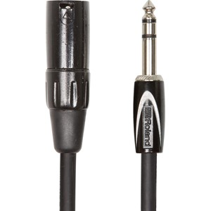 Roland Interconnect Cable 3m - RCC-10-TRXM